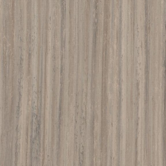Forbo marmoleum click striato trace of nature vertical tile - Forbo marmoleum click ...