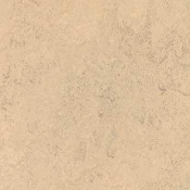 Forbo Marmoleum Composition Tile-Calico