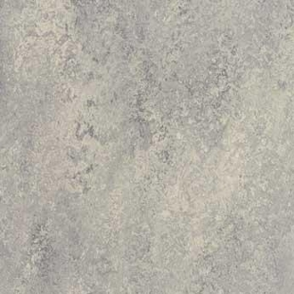 Forbo Marmoleum Sheet Real Dove Grey