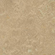 Forbo Marmoleum Composition Tile-Forest Ground