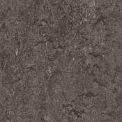 Forbo Marmoleum Composition Tile-Graphite