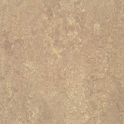 Forbo Marmoleum Sheet Real Horse Roan