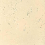 Forbo Marmoleum Composition Tile-White Marble