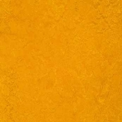 Forbo Marmoleum Composite Sheet Golden Sunset
