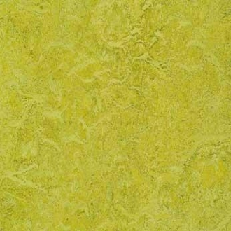 Forbo Marmoleum Composite Sheet Chartreuse