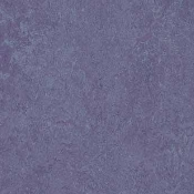 Forbo Marmoleum Composite Sheet Hyacinth