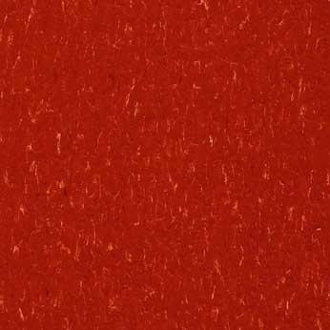 Forbo Marmoleum Piano Sheet-Salsa Red