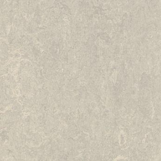 Forbo Marmoleum Sheet Real Concrete
