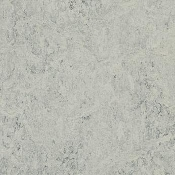 Forbo Marmoleum Composite Sheet Mist Grey