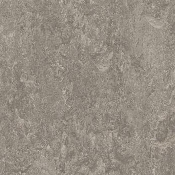 Forbo Marmoleum Composite Sheet Serene Grey