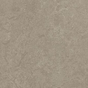 Forbo Marmoleum Composite Sheet Sparrow