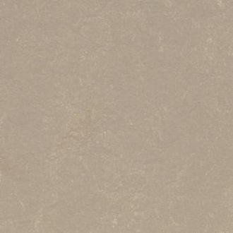 Forbo Marmoleum Concrete Sheet-Fossil