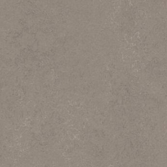 Forbo Marmoleum Concrete Sheet-Liquid Clay