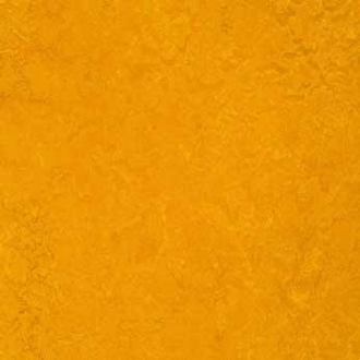 Forbo Marmoleum Decibel Sheet-Golden Sunset