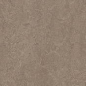 Forbo Marmoleum Decibel Sheet-Shrike