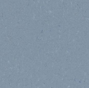 Forbo Marmoleum Piano Sheet-Perwinkle