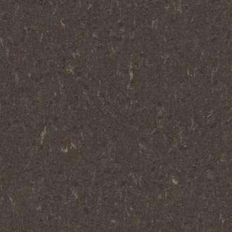 Forbo Marmoleum Piano Sheet-Sealion