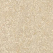 Forbo Marmoleum Sheet Real Sand