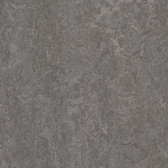 Forbo Marmoleum Sheet Real Slate Grey