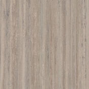 Forbo Marmoleum Striato Original Sheet-Trace of Nature