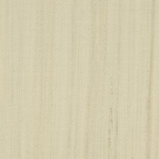 Forbo Marmoleum Striato Original Sheet-White Cliffs