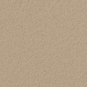 "Forbo Cork Bulletin Board Blanched Almond 2186-72"" wide"