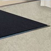 Forbo Coral LEED IAEQc3.2 Compliant Bound Walk Off Mats