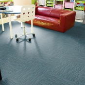 Forbo Flotex Stratus Tiles