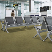 Forbo Flotex Penang Fllor Carpet Tiles