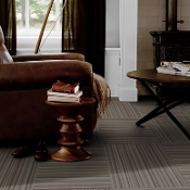 Forbo Flotex Complexity Floor Carpet Tiles