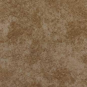 Forbo Flotex Calgary Floor Carpet Tiles - Caramel 590013