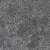 Forbo Flotex Calgary Floor Carpet Tiles - Carbon 590019