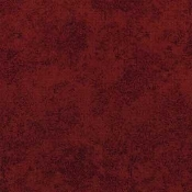 Forbo Flotex Calgary Floor Carpet Tiles - Red 590003