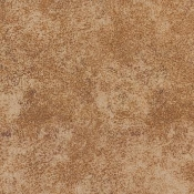 Forbo Flotex Calgary Floor Carpet Tiles - Sahara 590006