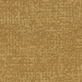 Forbo Flotex Metro Floor Carpet Tiles - Amber 546013