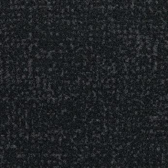 Forbo Flotex Metro Sheet by the Yard - Anthracite 246008