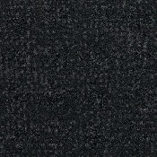 Forbo Flotex Metro Floor Carpet Tiles - Anthracite 546008