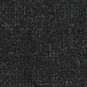 Forbo Flotex Metro Floor Carpet Tiles - Ash 546007