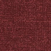 Forbo Flotex Metro Floor Carpet Tiles - Berry 546017