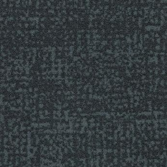 Forbo Flotex Metro Floor Carpet Tiles - Carbon 546024