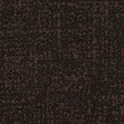 Forbo Flotex Metro Floor Carpet Tiles - Chocolate 546010