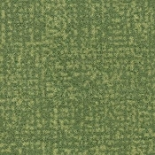 Forbo Flotex Metro Floor Carpet Tiles - Citrus 546019