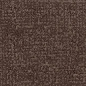 Forbo Flotex Metro Floor Carpet Tiles - Cocoa 546015