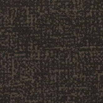 Forbo Flotex Metro Sheet by the Yard - Concrete 246014