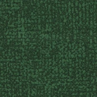 Forbo Flotex Metro Sheet by the Yard - Evergreen 246022
