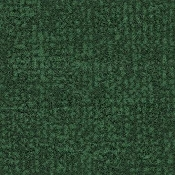 Forbo Flotex Metro Floor Carpet Tiles - Evergreen 546022