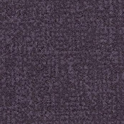 Forbo Flotex Metro Floor Carpet Tiles - Grape 546016