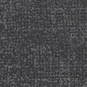 Forbo Flotex Metro Floor Carpet Tiles - Grey 546006