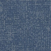 Forbo Flotex Metro Floor Carpet Tiles - Gull 546004