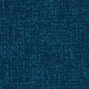 Forbo Flotex Metro Floor Carpet Tiles - Horizon 546023